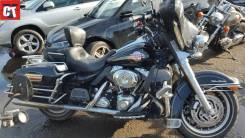 Harley-Davidson Electra Glide Ultra Classic. 1 600 куб. см., исправен, птс, без пробега. Под заказ