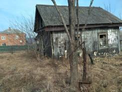 Участок в с. Кондратеновка. 3 500 кв.м., собственность, электричество, вода, от агентства недвижимости (посредник)