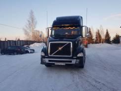 Volvo. Продажа VNL64T670 в Анжеро-Судженске, 14 945 куб. см., 30 000 кг.