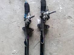 Рулевая рейка. Honda Odyssey, RA6 Двигатели: F23A, F23A7, F23A8, F23A9