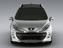 Подлокотники. Peugeot 308, 4A, 4B, 4C, 4E Двигатели: 9HZ, DW10BTED4, EP6, EP6C, EP6CDT, EP6DT, DV6C, DV6DTED