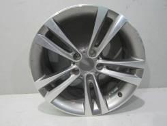Диски колесные. BMW 3-Series, F30, F31. Под заказ