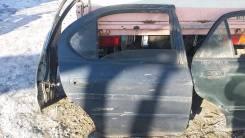 Дверь задняя правая Toyota Camry SV40 SV41 SV43
