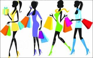 Готовый бизнес. Бутик женской одежды