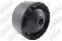 Катридж опоры двигателя TOYOTA Corolla AE10# Jan 91~Jan 2 BE21020