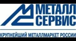 "Бухгалтер. ООО""Металлсервис-Хабаровск"". Улица Автономная 12"