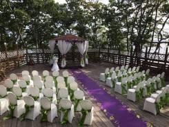 Ваша Свадьба +наш Свадебный ПАРК! ВСЕ Тренды у нас