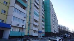 3-комнатная, улица Адмирала Смирнова 18. Снеговая падь, частное лицо, 68 кв.м. Дом снаружи