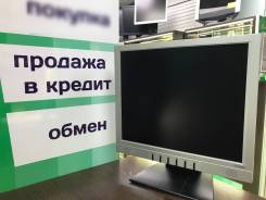 """iiyama. 17"""", технология ЖК (LCD)"""