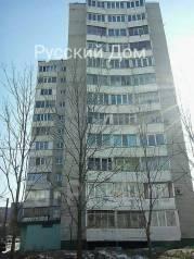 3-комнатная, улица Никифорова 4. Борисенко, проверенное агентство, 55кв.м. Дом снаружи