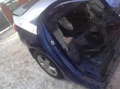 Крыло заднее правое Honda Accord 8 CU 2008-2012