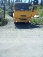 Камаз 65116. Продается грузовик Камаз, 6 700 куб. см., 30 000 кг.
