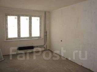 2-комнатная, ул Таманская. ЧМР, агентство, 54 кв.м.