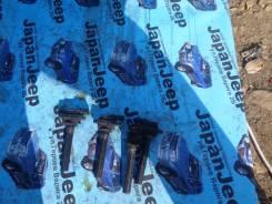 Катушка зажигания, трамблер. Suzuki Escudo, TD52W, TA52W, TL52W Двигатель J20A