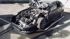 Subaru Legacy. ПТС Subaru legacy bl5 2007гв Spec B Правый руль в Красноярске
