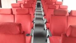 Kia Granbird. Продается автобус , 2 300 куб. см., 45 мест