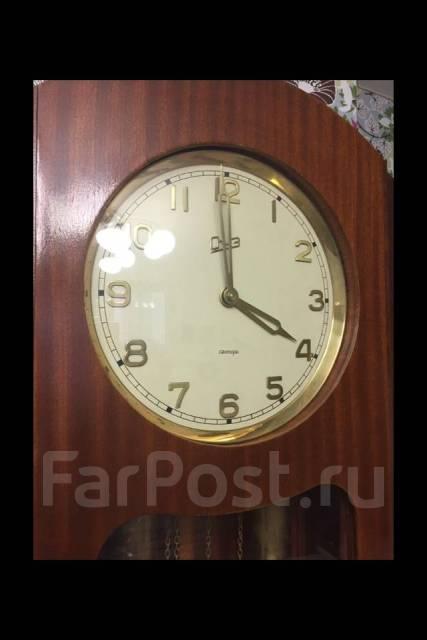 Часы очз напольные продам часы минск швейцарские продать