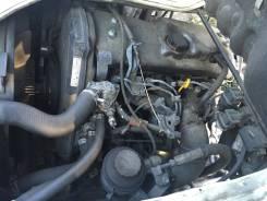 Двигатель в сборе. Toyota: Regius Ace, Land Cruiser, ToyoAce, Quick Delivery, Hiace, Land Cruiser Prado, Dyna, 4Runner, Highlander, Hilux Pick Up, Hil...