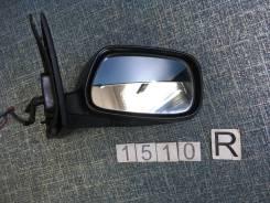 Зеркало заднего вида боковое. Toyota Carina, AT211, AT212, CT211, ST215 Toyota Corona, AT211, CT211, ST215