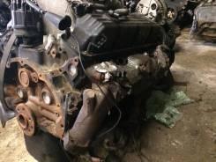 Контрактный (б у) двигатель Jeep Grand Cherokee 5.9i V8