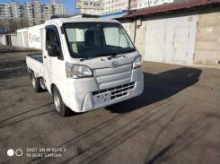 Daihatsu Hijet. Продам грузовик D. Hijet, 660 куб. см., 350 кг.
