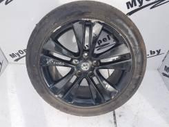 Opel. x18