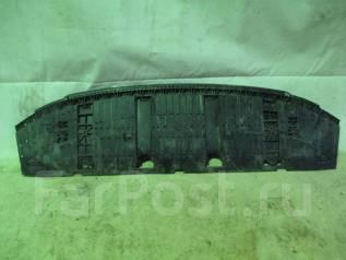 Защита бампера. Audi Q3, 8UB Двигатели: ALZ, CCTA, CCZC, CFFA, CFFB, CFGC, CFGD, CHPB, CLJA, CLLB, CPSA, CULB, CULC, CUWA, CYLA
