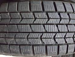 Dunlop DSX. Зимние, 5%, 2 шт