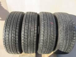 Dunlop Winter Maxx. Зимние, без шипов, 10%, 4 шт