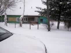 Продам дом в с. Уборка. С.Уборка, пер. мельничный, р-н Чугуевский, площадь дома 37 кв.м., скважина, электричество 3 кВт, отопление твердотопливное, о...
