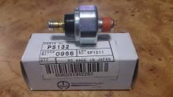Датчик давления масла TAMA (Made in Japan) PS132