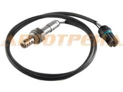 Датчик кислородный BMW E36/39/38
