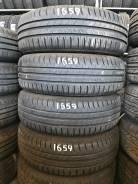 Michelin Energy. Летние, 2013 год, 5%, 4 шт. Под заказ