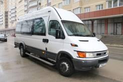 Iveco Daily. Продам Автобус, 2 800 куб. см., 20 мест