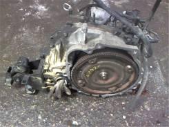 КПП - автомат (АКПП) Hyundai i30 2007-2012