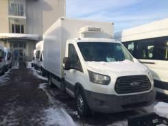 Ford Transit. Форд Транзит , 2 200куб. см., 2 200кг., 4x2