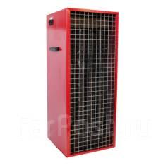 Тепловентилятор электрический КЭВ-24