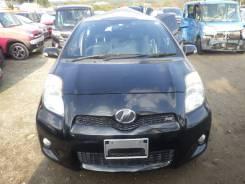 Toyota Vitz. NCP915310812, 1NZ