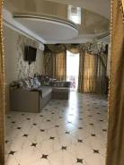 3-комнатная, улица Павла Дыбенко 20. Гагаринский, агентство, 105 кв.м.