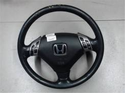 Руль Honda Accord 7 2003-2007