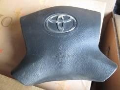 Руль. Toyota Avensis, AZT250L, ZZT251L, AZT255W, AZT251L, AZT250, AZT251W, AZT251, AZT250W, AZT255 Двигатели: 1AZFSE, 1ZZFE, 2AZFSE
