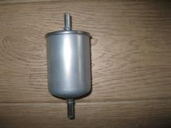 Фильтр топливный, сепаратор. Renault Logan