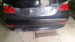 Бампер. BMW: M5, 7-Series, 3-Series, 5-Series, X3, X5 Двигатели: M54B30, M54B22, M54B25