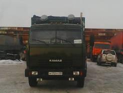 Камаз 53213. КамАЗ 53213 в Барнауле, 10 850 куб. см., 10 000 кг.