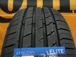 Sailun Atrezzo Elite, 195/60 R15