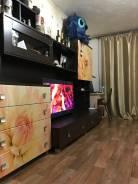 3-комнатная, улица Борисенко 96. Борисенко, частное лицо, 61 кв.м. Дизайн-проект