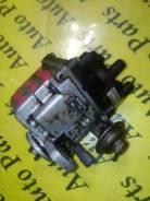 Катушка зажигания, трамблер. Nissan Pulsar, FN14 Nissan Sunny, FB13 Двигатель GA15DS