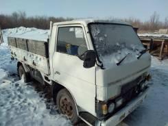 Mazda Titan. Продается Мазда Титан в Поспелихе, 4 200 куб. см., 3 000 кг.