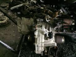 Мкпп Hyundai Getz (2002-2011) G4HD 1.1 . 1086