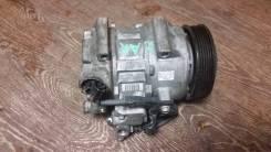 Компрессор кондиционера. Lexus ES300h, ASV60, ASV61 Lexus ES200, ASV60, ASV61 Lexus ES250, ASV60, ASV61 Lexus ES350, ASV60, ASV61 Toyota RAV4, ASA33...